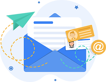 Email is your marketing engine