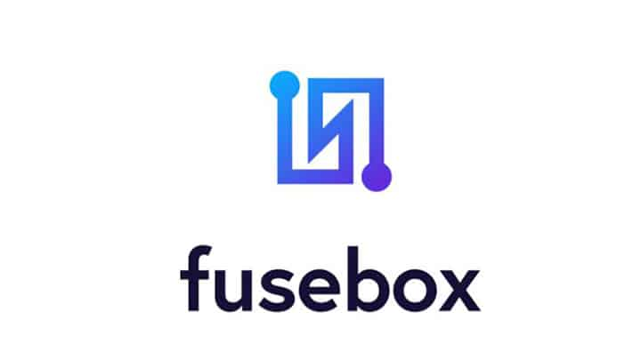 Fusebox Podcast Player