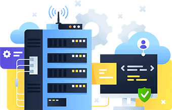 Learn about hosting platforms for your business content
