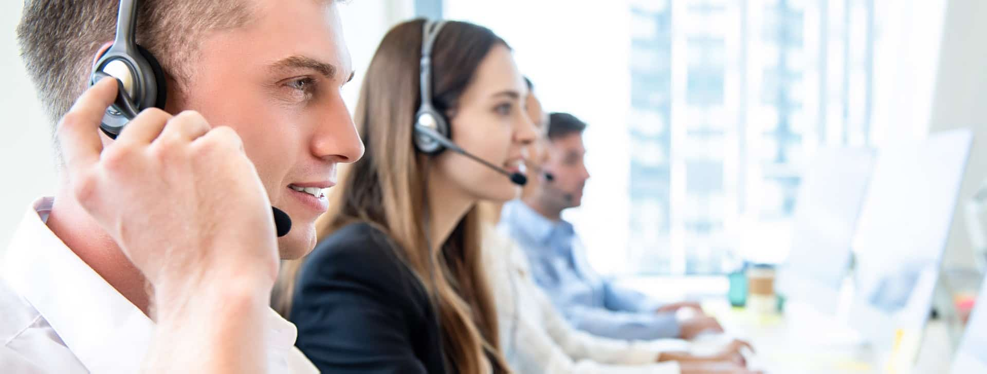 Groundhogg CRM Support Experience