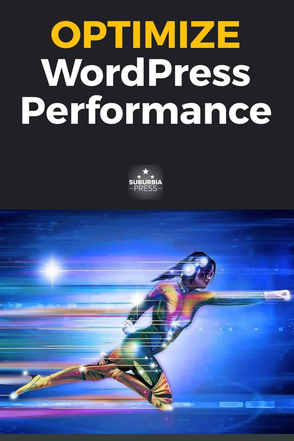 Optimize WordPress Performance with 5 Great Tools