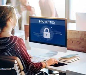 Protect content - WordPress membership plugin