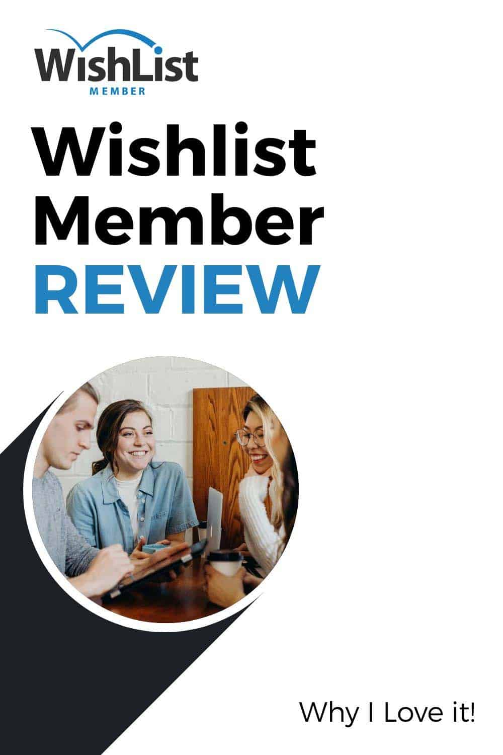 Wishlist Member Review: Why I Love It